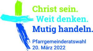 PGR-Wahl_2022_Logo_CMYK_DA_klein.jpg